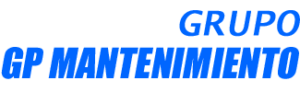 GP Mantenimiento